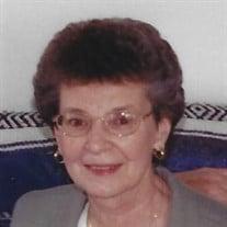 Marian R. Gram