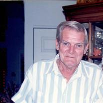 Michael J Niksich, Sr.