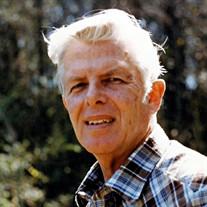 Herbert I. Keller