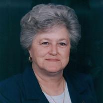 Patricia A Torcicollo