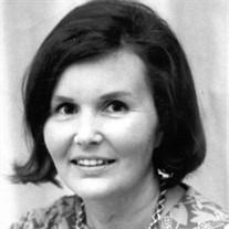 Wilma L. Spyker