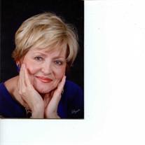Mrs. Sandra Akins Ellwood