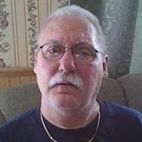 Kevin D. Krajenke