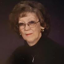 Carol Jean Schenck