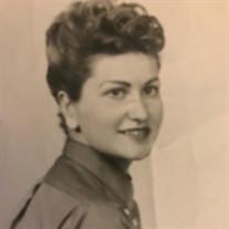 Joan F. Stuart