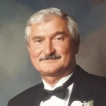 Jerry Stokes