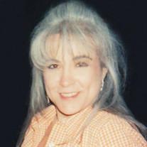 Tammy Sue Sauer