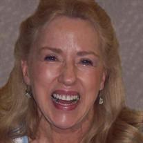 Linda Lee Moyer