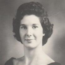 Ruth Juanita Dailey
