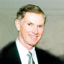 Earl F. Greer II