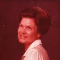 Carolyn S Miller