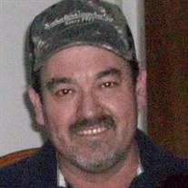 Jose Antonio Bravo Razo