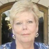 Gail M. Mollica