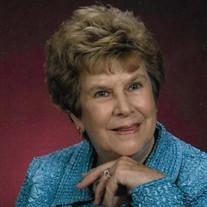 Elaine A. Nehrbass