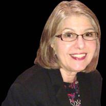 Patricia Diane Teofilo