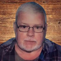Stephen R. Barbalish Jr.