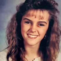 Ms. Donna Michelle Hunnicutt