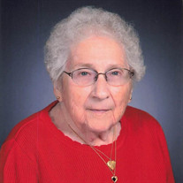Carmen L. Beermann