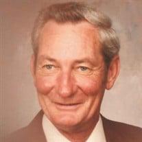 Frank D. Houston