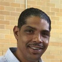 Bienville Akeem Ancar