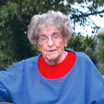 Dorothy H. Plourde