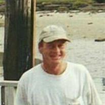 Robert G. DeCourcy