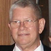 Timothy Michael Bastyr