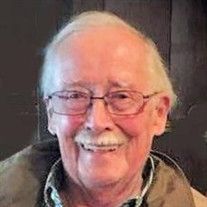Roy Bruce Neal Sr.