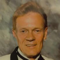 James R. Bedford