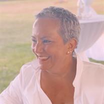 Patricia Marie Dowd