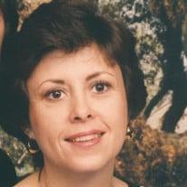 Susan Lorraine Theriot Miller
