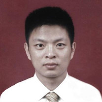 Qing Lu