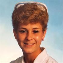 Wanda Kay Procter