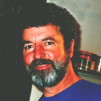 Michael Lee Somerville