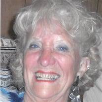Annabelle C. Schaeffer