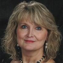 Mrs. Brenda Henderson Jennings