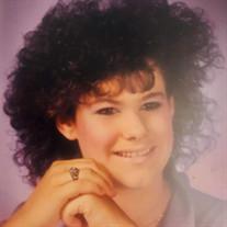 Lisa Ann Grone