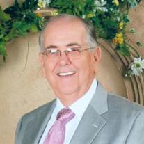 Hubert Sponsler