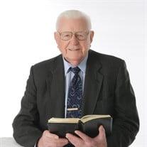 Rev Urii Maruschak