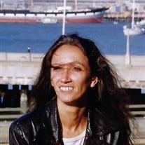 Deborah Lynn Hoffman