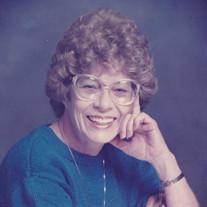 Margaret H. Traylor