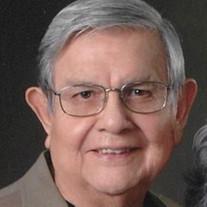 Humberto Guzman