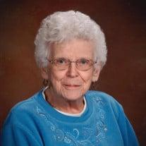 June Frei