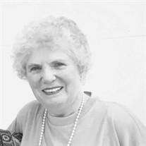 Claire M. Viverito