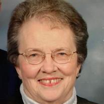 Lucille Pickhinke