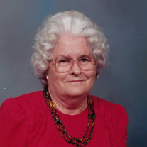 Zelphia Marie Hollon