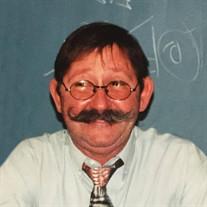Joseph E. Lucas