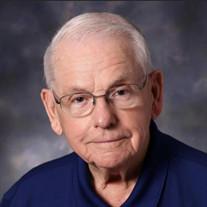 Lloyd L. Brown