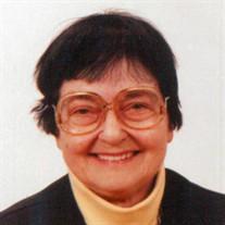 Leone L. Wiegand