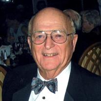 John Squibb Greeno